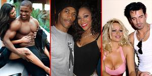 10 Sex Tape Seleb Hollywood Yang Paling Laris