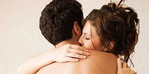 4 Penyebab Wanita Susah Orgasme