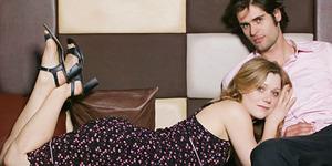 4 Titik Sensitif Wanita Yang Jarang Disentuh Pria