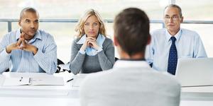 5 Pertanyaan Tidak Penting Saat Interview Kerja