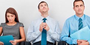 5 Pertanyaan Umum Saat Wawancara Kerja & Jawabannya