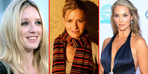 6 Aktris Hollywood Yang Pernah Beradegan Renang Bugil