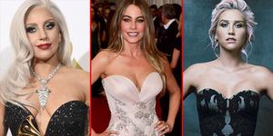 8 Seleb Cantik Hollywood Yang Sering Pamer Tubuh Seksi Di Instagram