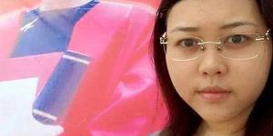 Ejek Panglima Militer di FB, Mahasiswi Myanmar Dipenjara 5 Tahun
