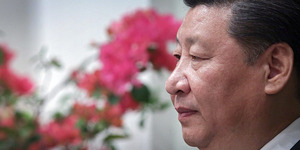 Hidup Foya-foya, 3 Petinggi Kampus Tiongkok Dicopot