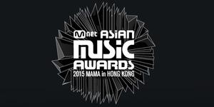 Mnet Asian Music Awards (MAMA) 2015 Siap Tayang di Indosiar!