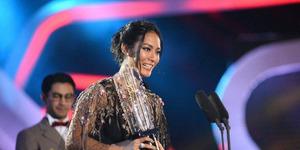 Pemenang Festival Film Indonesia (FFI) 2015