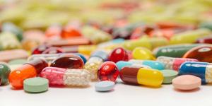 Penjelasan Tentang Obat Generik, Paten & Bermerek