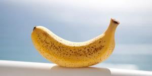 Perbedaan Tentang Mikropenis & Penis Kecil