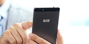 Spesifikasi Elephone M3: RAM 3GB Harga Rp 1,3 Juta
