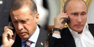 Tembak Jatuh Pesawat Rusia Su-24, Turki Ogah Minta Maaf