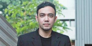 Terlibat Investasi Bodong, Sandy Tumiwa Ditangkap Polisi