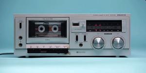 Ternyata Barang yang Terjual Online Pertama adalah Compact Disc