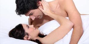 Ternyata, Pria Suka Melihat Ekspresi Wanita Saat Orgasme
