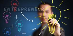10 Ciri Wajah Entrepreneur Beserta Artinya