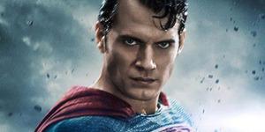 3 Poster Keren Karakter Batman v Superman: Dawn of Justice