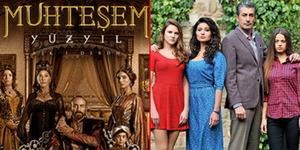 5 Serial Turki Paling Hits 2015
