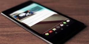 8 Hal Penting Sebelum Menjual Smartphone Android