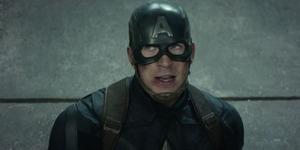 Bakal Ada Superhero Tewas di Captain America: Civil War?