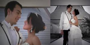 Bukan Erick Iskandar, Kartika Putri Bakal Nikahi Bule?