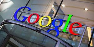 Google Hapus 65 Juta Link Bajakan Per Bulan