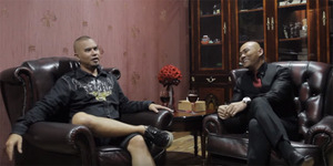 Ini Video Curhatan Ahmad Dhani Soal Maia Estianty VS Mulan Jameela