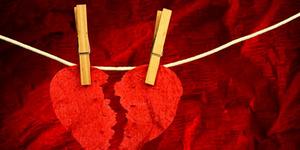 Lakukan 5 Hal Ini Saat Putus Cinta