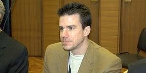 Pendiri Debian Linux, Ian Murdock Tewas Diduga Bunuh Diri