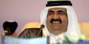 Sheikh Tajir dari Qatar Berobat ke Swiss Dikawal 8 Pesawat