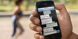 Tips Agar Pesan WhatsApp Tak Hilang Saat Ganti Ponsel