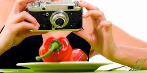 Tips Membuat Akun Instagram Kuliner Banyak Pengikut