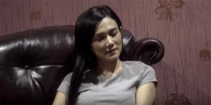 Yuk, Tonton Video Curhatan & Permintaan Maaf Mulan Jameela!