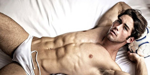 11 Fakta Menarik Terkait Pijat Prostat