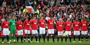 3 Klub Sepakbola Dunia Turut Bersimpati Terkait Bom Sarinah