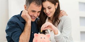 4 Cara Menabung Untuk Gaji Di Bawah Rp 2 Juta