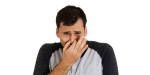 5 Cara Tepat Perokok Hilangkan Bau Mulut