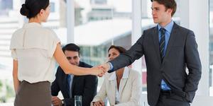 5 Trik 'Curang' Agar Lolos Wawancara Kerja