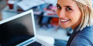 6 Cara Dapatkan Uang Tambahan Untuk Karyawan
