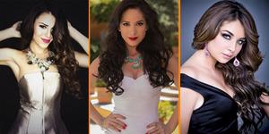 7 Artis Cilik Telenovela Kini Jadi Wanita Cantik Jelita
