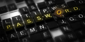 7 Password yang Wajib Dihindari Versi Bill Gates