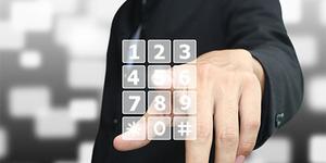 Bahaya Membagikan Nomor Telepon di Sosmed