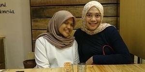 BBM Langka, Dokter Cantik di Kalimantan Surati Jokowi