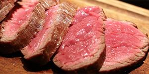 Cara Membedakan Daging Sapi dengan Babi