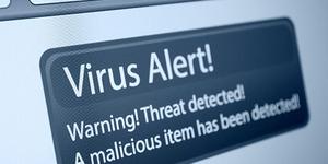 Cara Mudah Membuat Virus Komputer