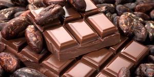 Cokelat Sembuhkan Batuk Dengan Efektif