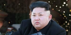 Kim Jong-un Punya Aplikasi Deteksi Penyakit