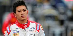 Krisis Dana, Harapan Rio Haryanto Balapan F1 Terancam Sirna