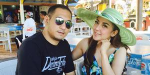 Krisna Murti Suami Baru Regina Masih Punya Istri?