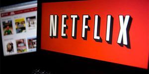 Layanan Streaming TV & Film Netflix Hadir di Indonesia