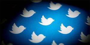 Mengejutkan, Twitter Pecat 4 Petinggi